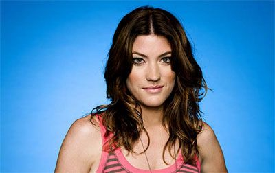 Jennifer Carpenter image Dexter (1).jpg