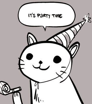 jeremy_slater_party_cat.jpg