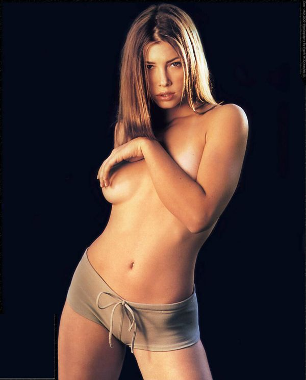 Laura biel nude, fat old mature pussy