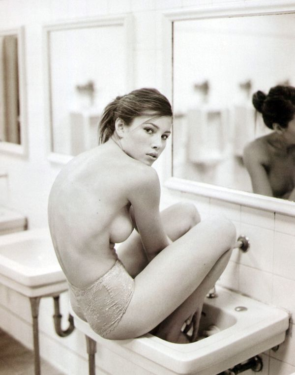 jessica_biel_nude_image_naked__3_.jpg