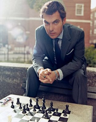 joe_wright_chess_01.jpg