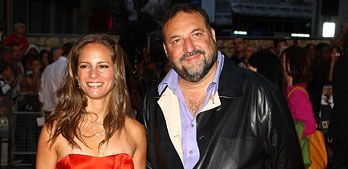Joel Silver and Susan Downey (1).jpg