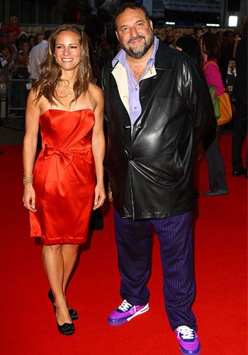 Joel Silver and Susan Downey (3).jpg