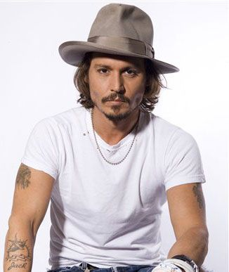 johnny_depp_image.jpg
