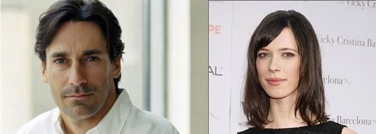 John Hamm and Rebecca Hall image.jpg