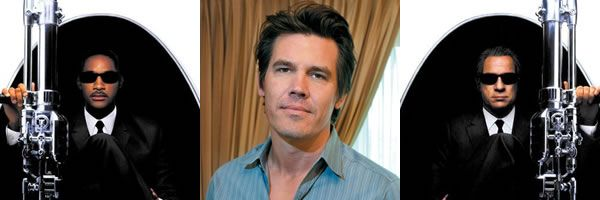 slice_josh_brolin_men_in_black_3_01.jpg