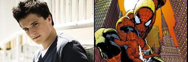 slice_josh_hutcherson_spider-man_reboot_01.jpg
