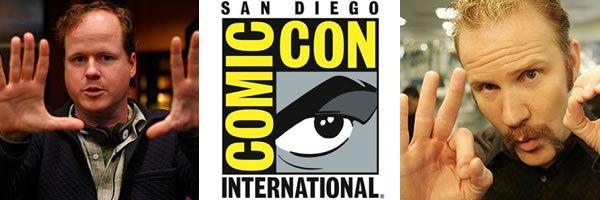 slice_joss_whedon_morgan_spurlock_san_diego_comic-con_01.jpg