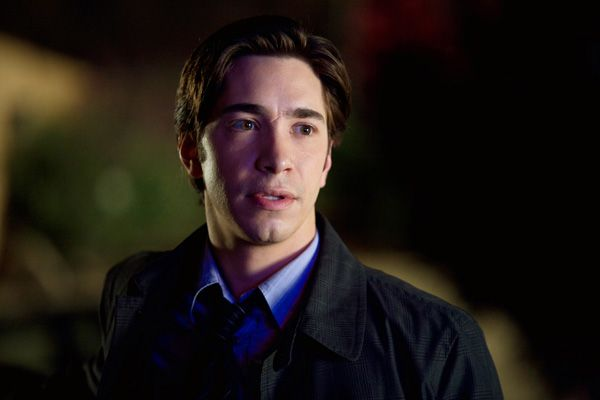 Justin Long image Drag me to Hell (1).jpg