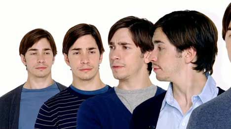 justin_long_mac_guy_01.jpg