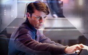 Karl Urban Star Trek movie image (6).jpg