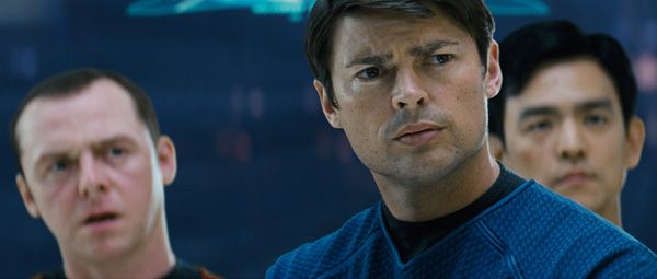 Karl Urban Star Trek movie image (1).jpg