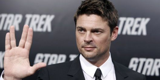 Karl Urban Star Trek movie image (5).jpg