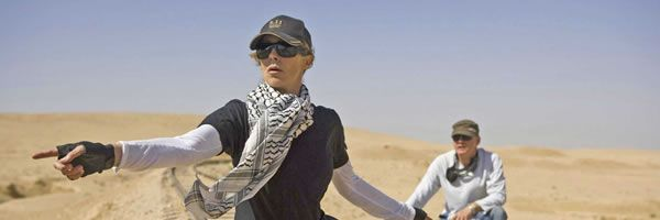 slice_kathryn_bigelow_hurt_locker_01.jpg