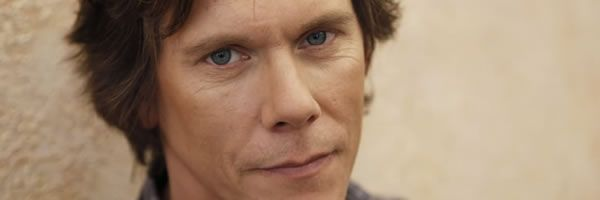 slice_kevin_bacon_01.jpg