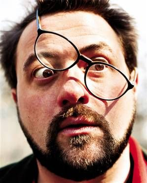 kevin_smith_image.jpg