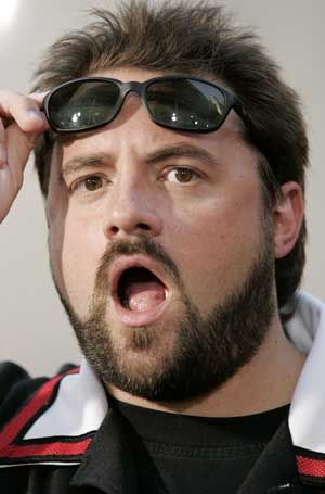 kevin_smith_image__1_.jpg