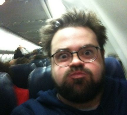 kevin_smith_southwest_airlines_twitpic.jpg