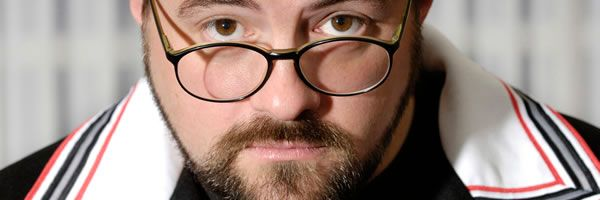 slice_kevin_smith_01.jpg