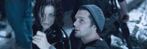 slice_len_wiseman_kate_beckinsale_underworld_01.jpg
