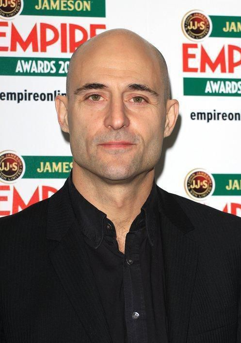 mark strong star wars