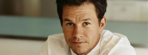 slice_mark_wahlberg_01.jpg