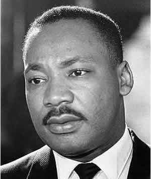 Martin_Luther_King_Jr_01.jpg