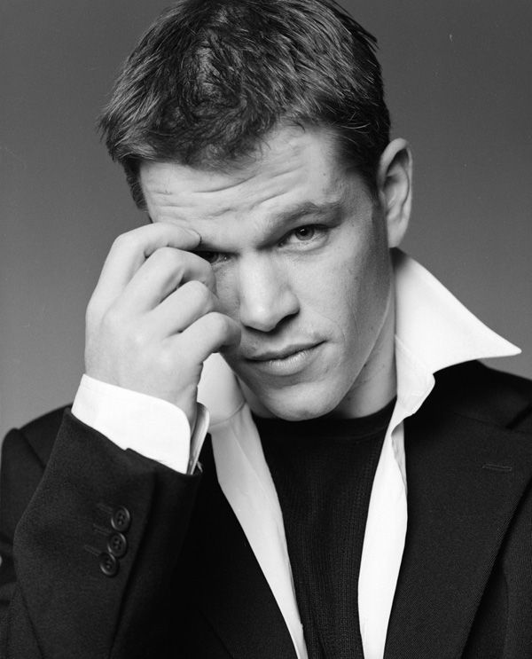 Matt Damon (2).jpg