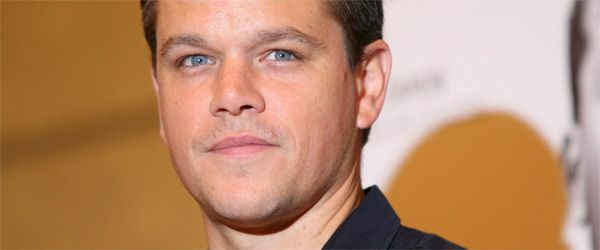Matt Damon slice (1).jpg