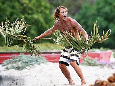 matthew_mcconaughey_palm_fronds_01.jpg