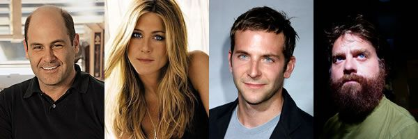 slice_matthew_weiner_jennifer_aniston_bradley_cooper_zach_galifianakis_01.jpg