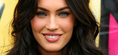 Megan Fox image - slice.jpg