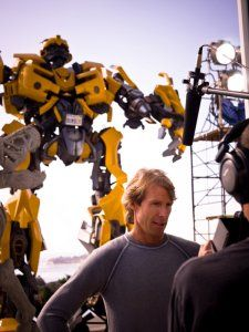 michael_bay_fios_commercial_image__2_.jpg