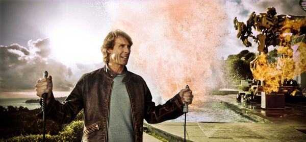 michael_bay_fios_commercial_image__1_.jpg