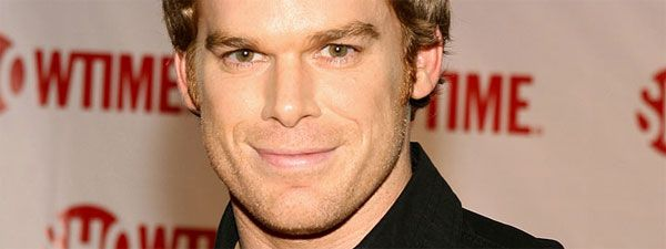 Michael C Hall image (2).jpg