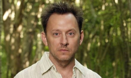 Michael Emerson as Ben on LOST.jpg