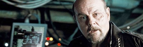 slice_michael_ironside_terminator_salvation_01.jpg