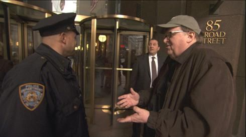 michael_moore_untitled_bailout_movie_image_01.jpg