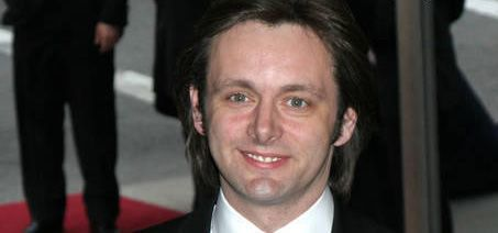 Michael Sheen image - slice.jpg