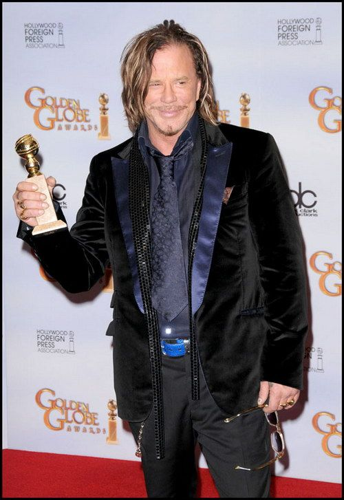 mickey_rourke_golden_globe_01.jpg