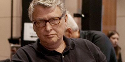 slice_short_mike_nichols_01.jpg