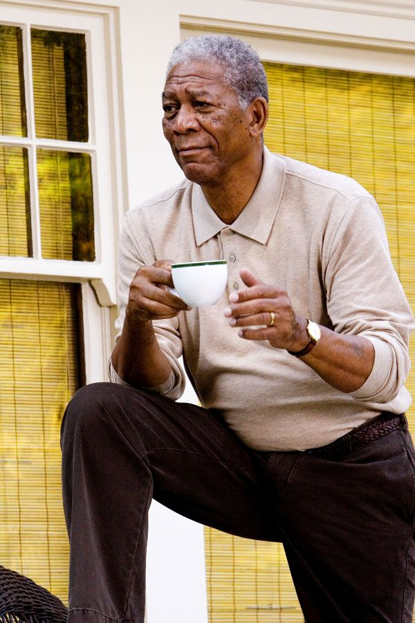 morgan_freeman_feast_of_love_movie_image__1_.jpg