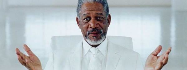 slice_morgan_freeman_god_bruce_almighty_01.jpg