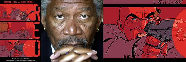 slice_morgan_freeman_red_01.jpg
