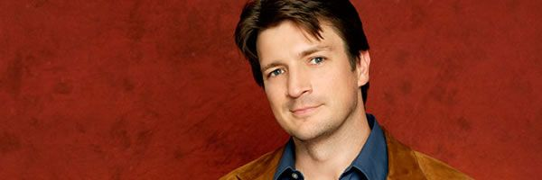 slice_nathan_fillion_01.jpg
