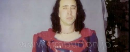 slice_nicolas_cage_tim_burton_superman_lives_costume_test_01.jpg