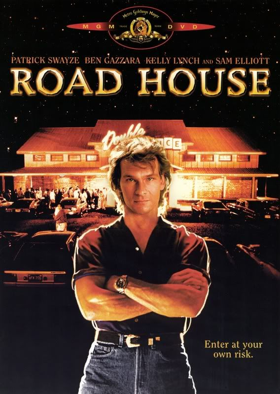 road_house_patrick_swayze_dvd_cover_art.jpg