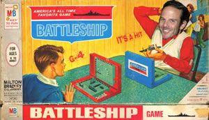 peter_berg_battleship_01.jpg