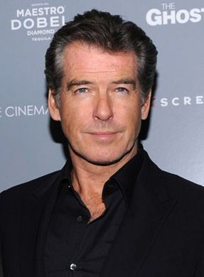 Pierce Brosnan (3).jpg