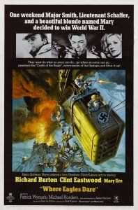 where_eagles_dare_poster_01.jpg